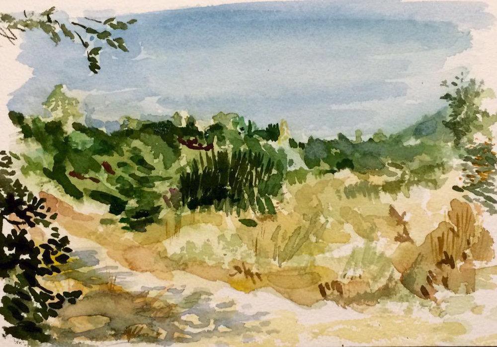 Painting_5.jpg