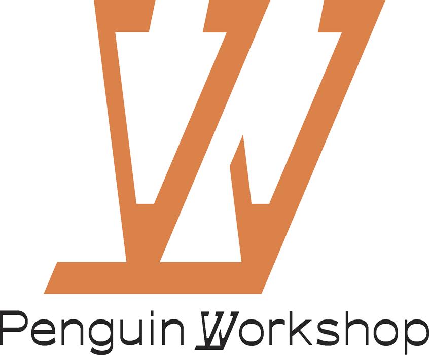 PenguinWorkshop_LOGO_Stacked.png