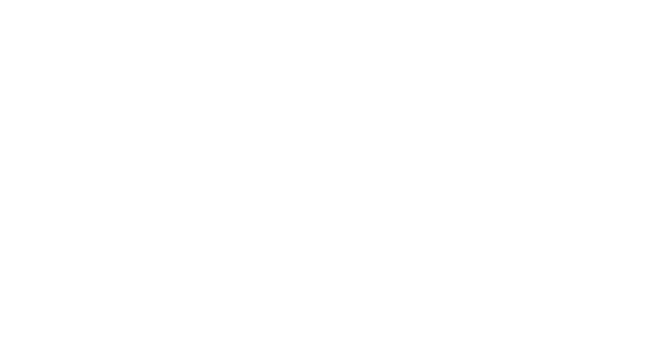 Bridge 3 Resources