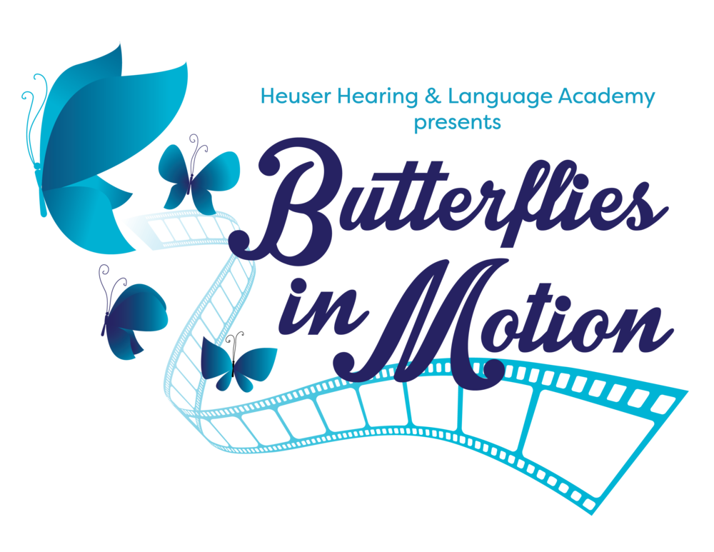 ButterfliesInMotion-update-01.png