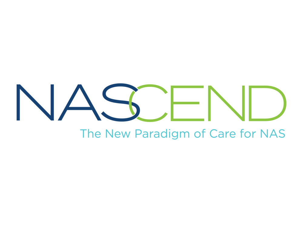 new-nascend-logo-11-2017-final-01.png