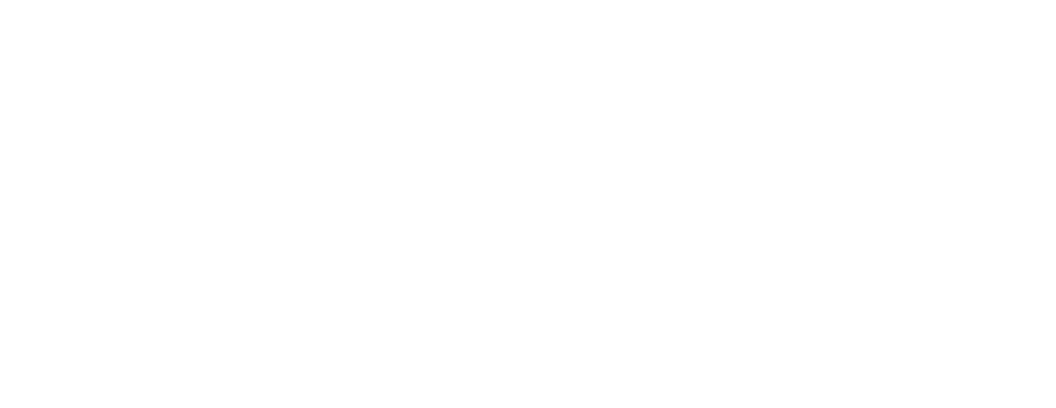 Digital Aquatics