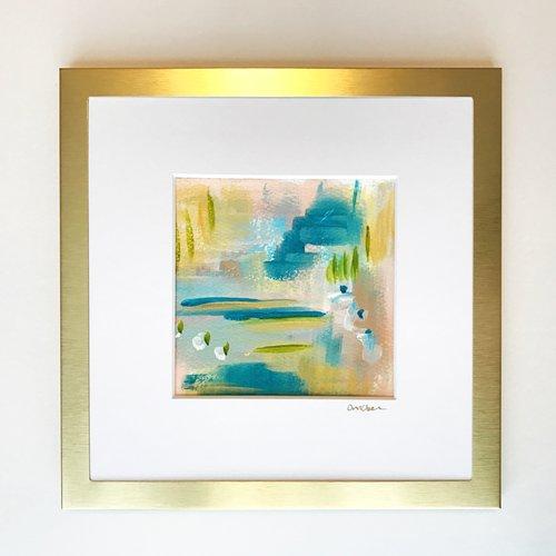 Paintings by Charleston Artist Cory McBee — Cory McBee | Modern ...