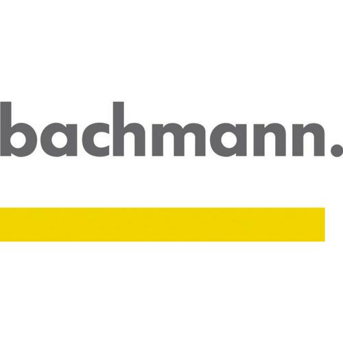 Bachmann electronic