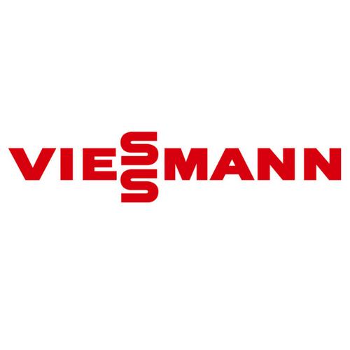 viessmann holzheiztechnik