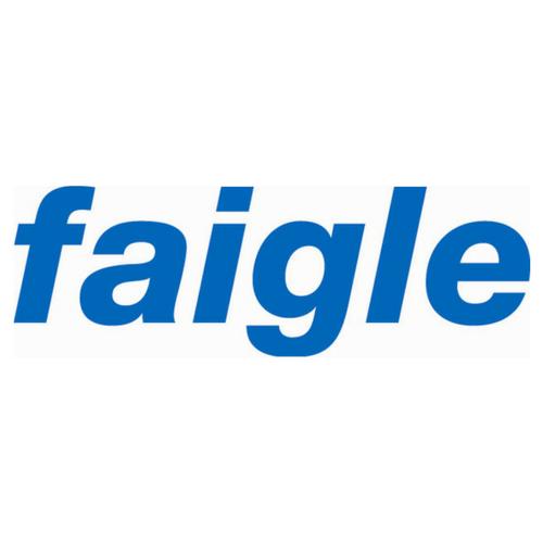 faigle