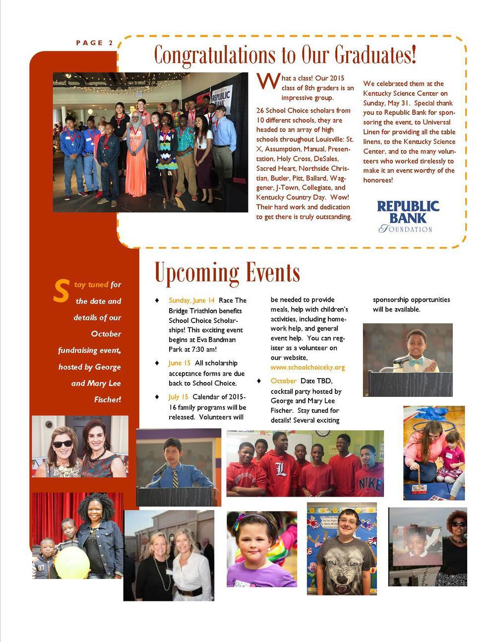 Spring 2015 page 2.jpg