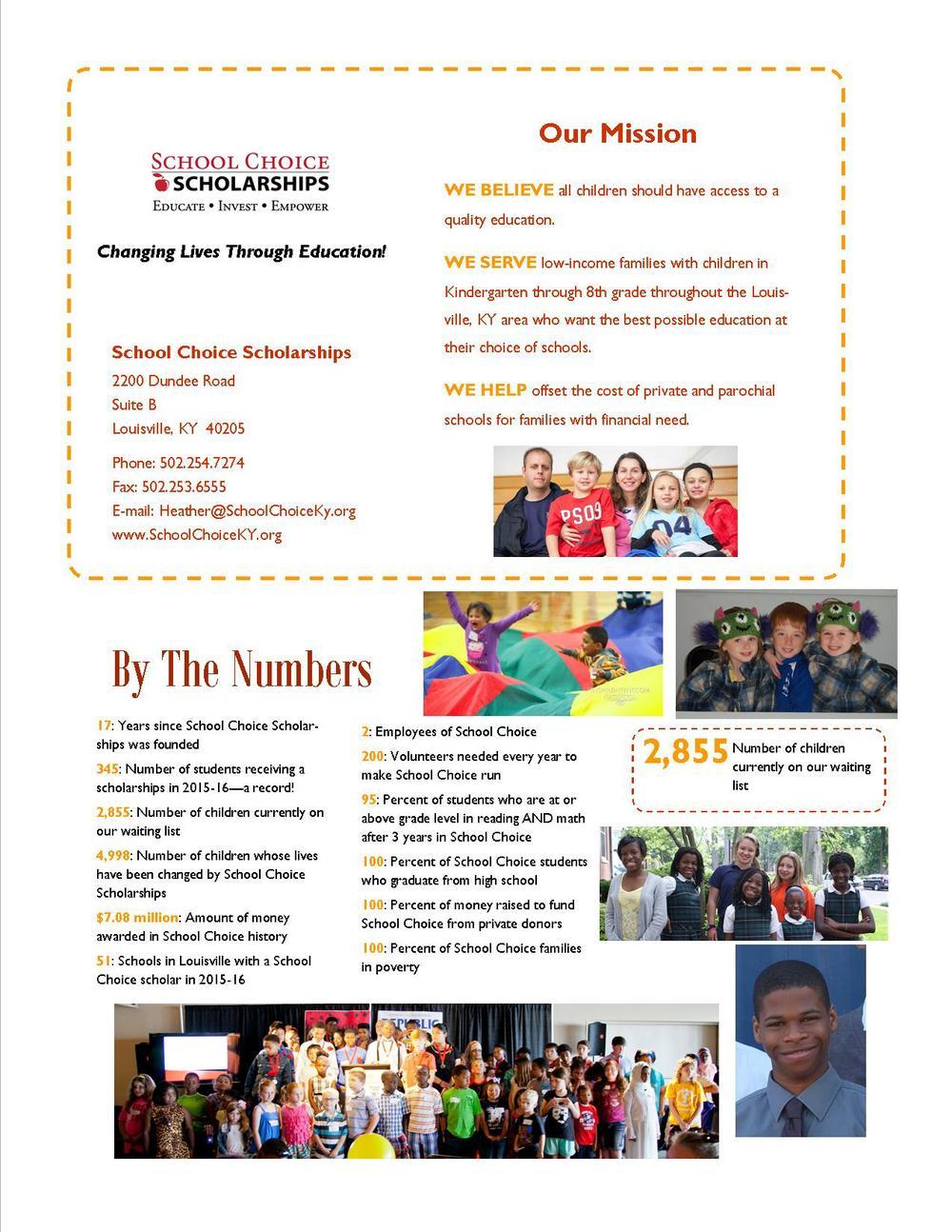 Spring 2015 page 4.jpg