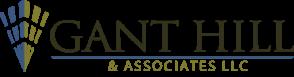 Gant Hill logo.png