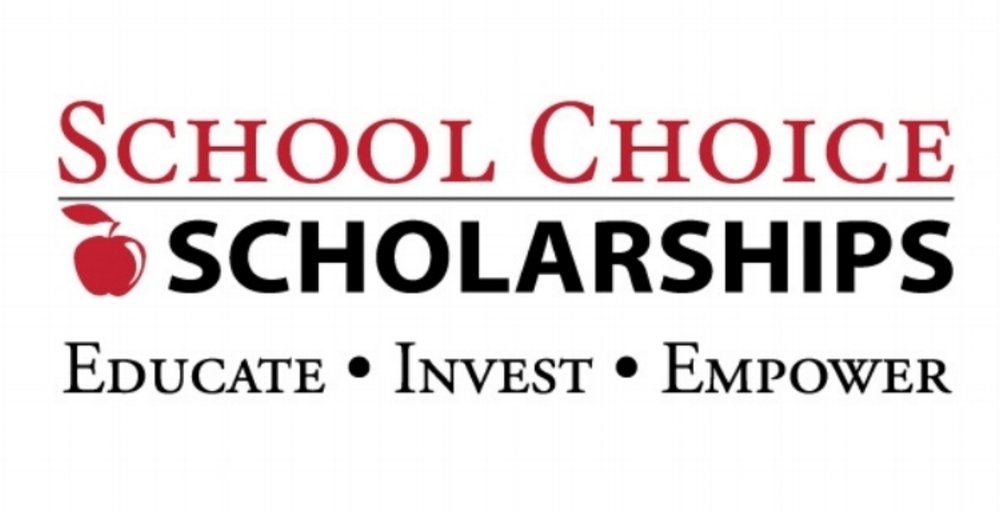 School Choice Scholarships