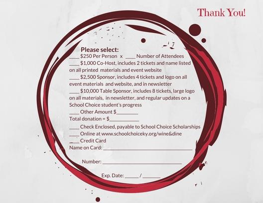 Red Stain Wine RSVP (1).jpg