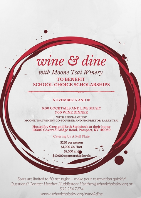 Copy of Copy of Red Stain Wine Tasting Party Invitation (1).jpg