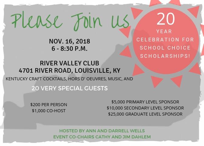 2018 invitation.jpg