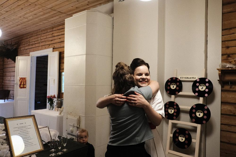 Elina+&+Timo+-+146.jpg