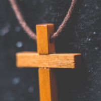 close-up-cross-crucifix-792953.jpg