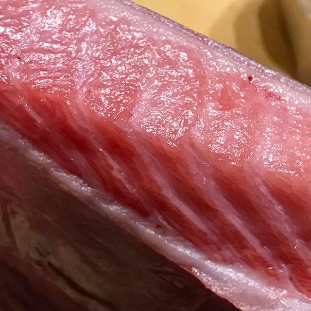 Otoro has arrived!  Stop in this weekend and get it fresh!