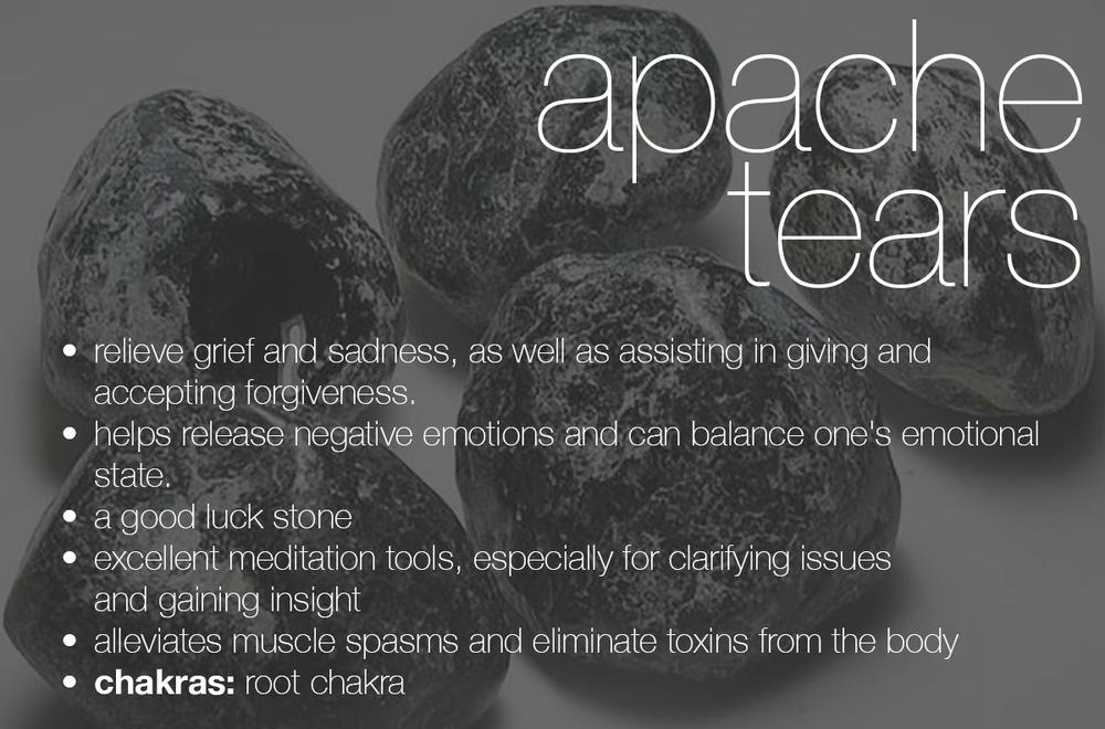 apachetears.jpg