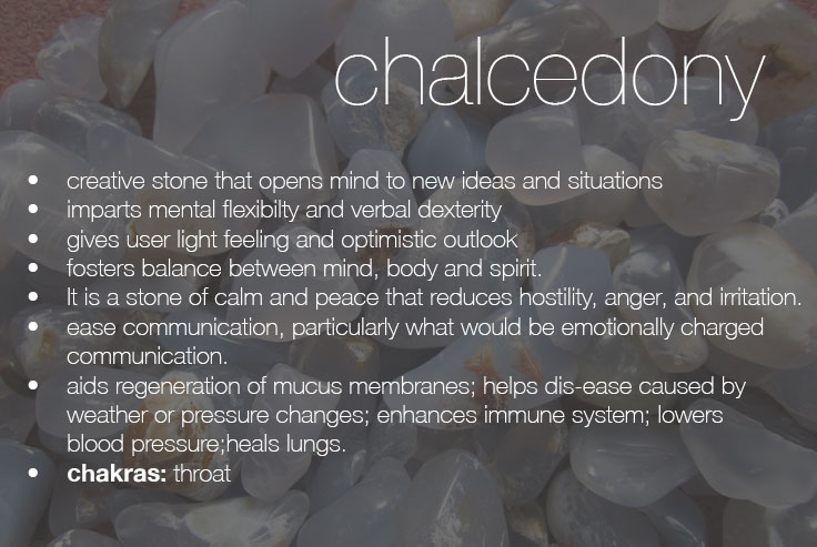 chalcedony.jpg