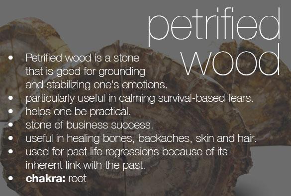 petwood.jpg