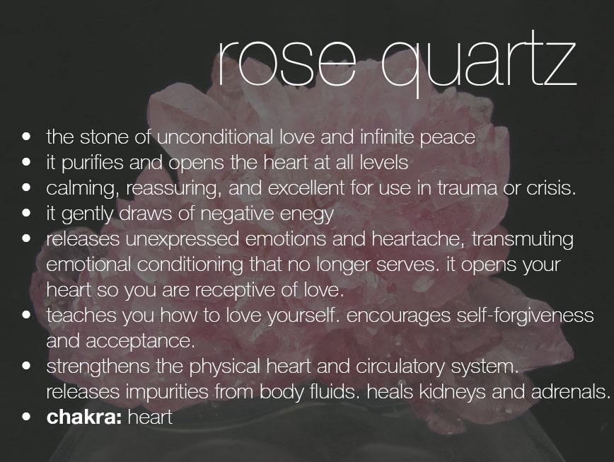 rosequartz.jpg