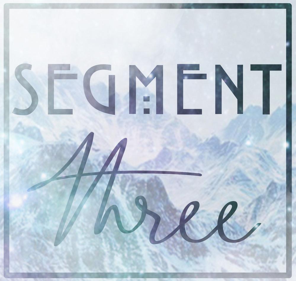 segment3square.jpg