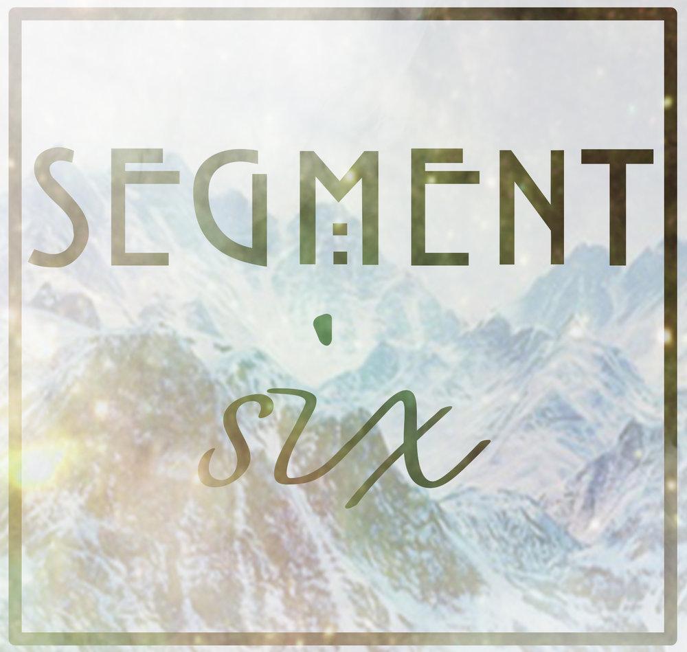 segment6square.jpg