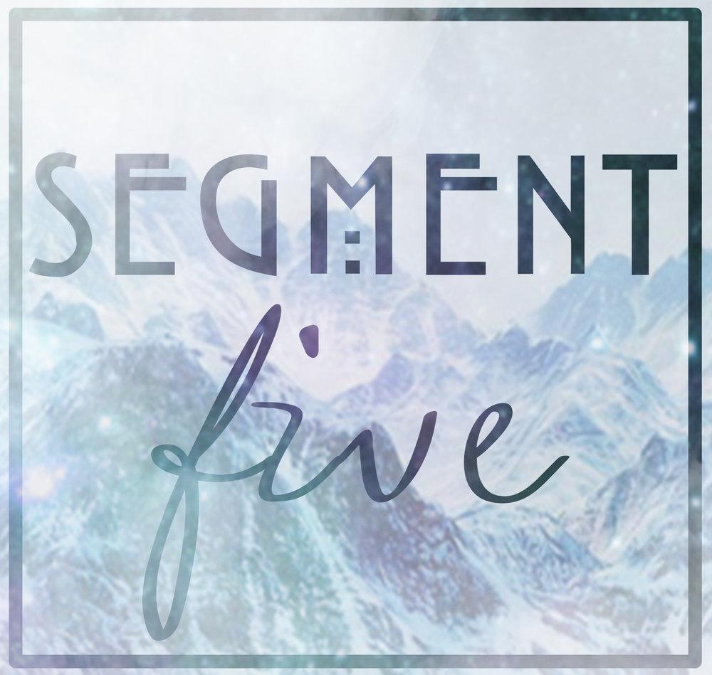 segment5square.jpg