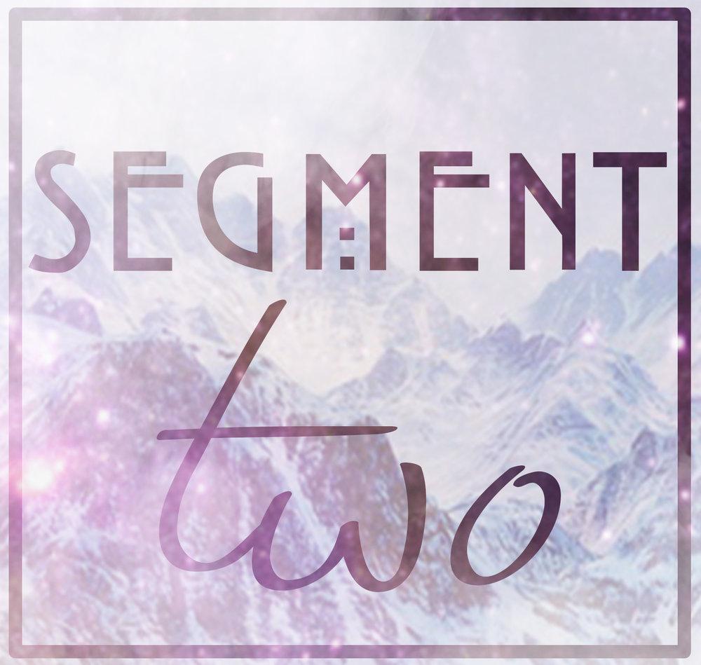 segmentsquare2.jpg