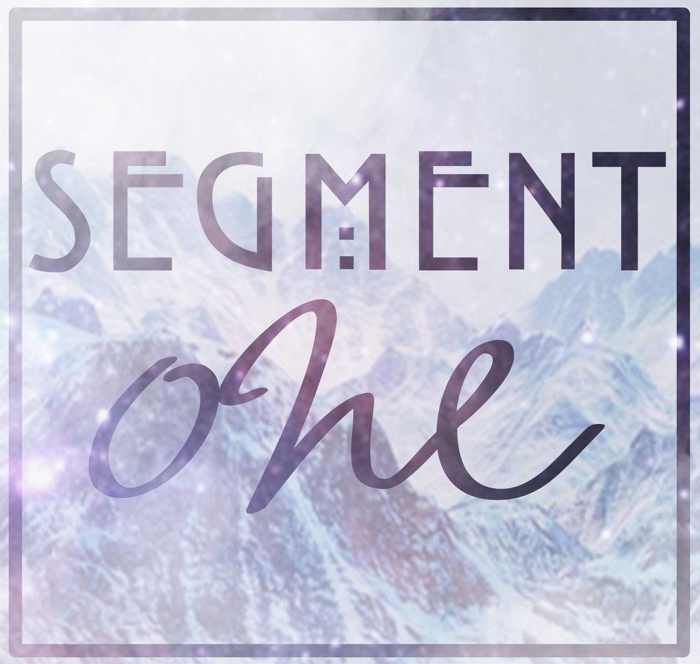 segmentsquare.jpg