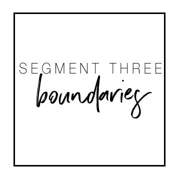 segment3.jpg