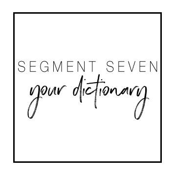 segment7.jpg