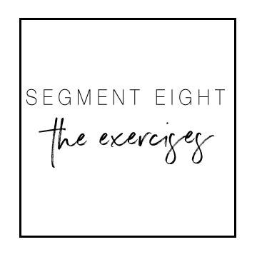 segment8.jpg