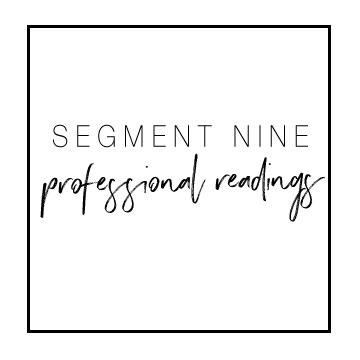 segment9.jpg