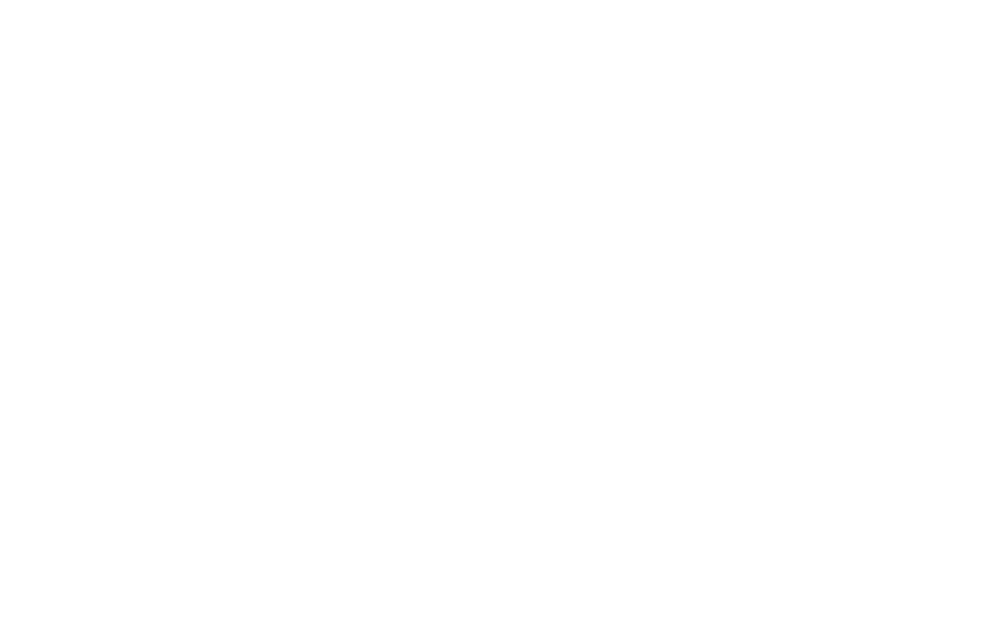 Works Progress Studio