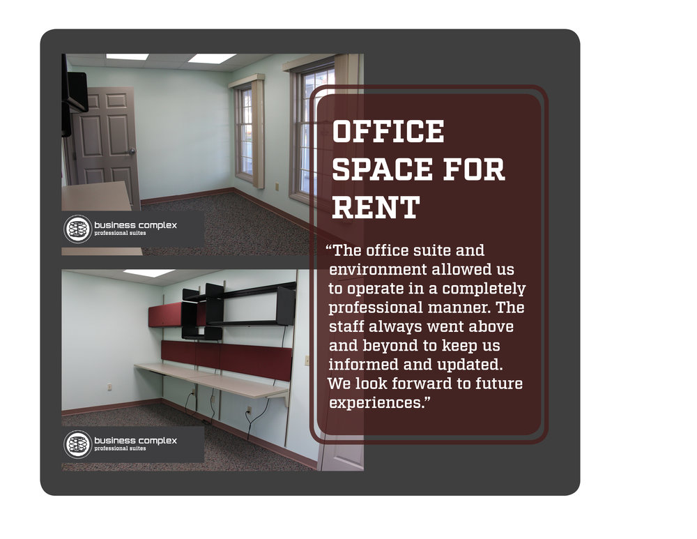 OFFICE SPACE FOR RENT WITH QUOTE.jpg