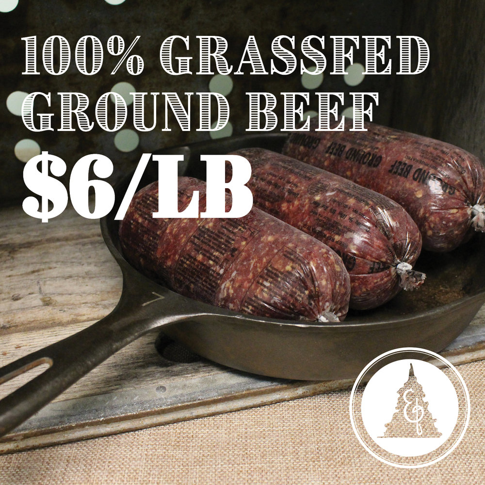 grassfed ground beef .jpg