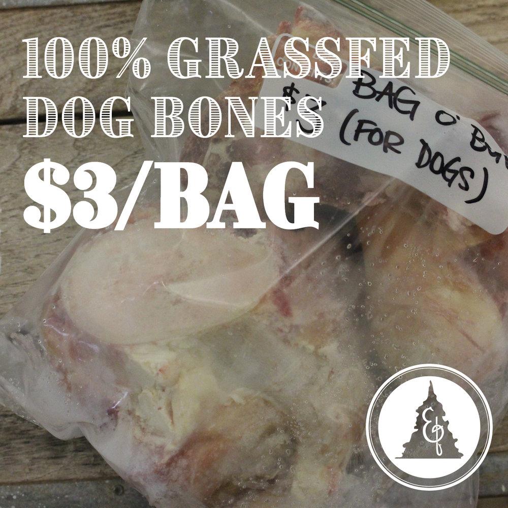 grassfed dog bones.jpg