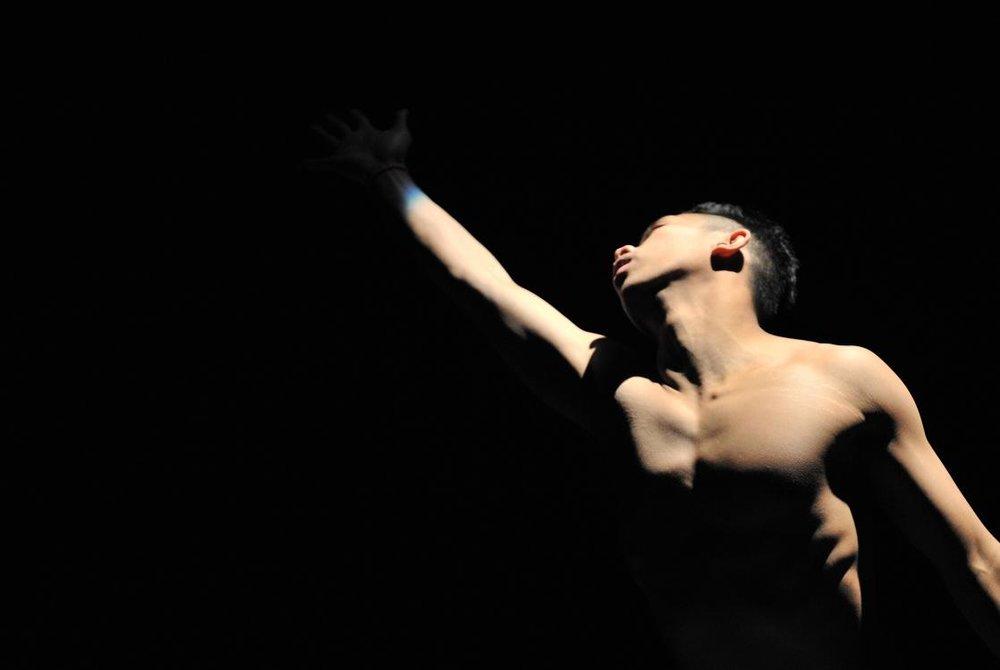 B-Hybrid Dance.JPG