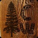 Cedar Icon Final.png
