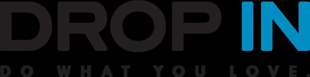 DI_logo_DWYL.png
