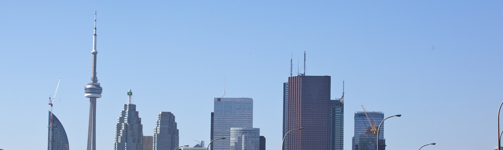 TorontoLandscape.jpg