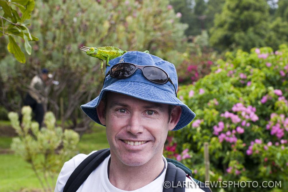 Haleakala090.jpg