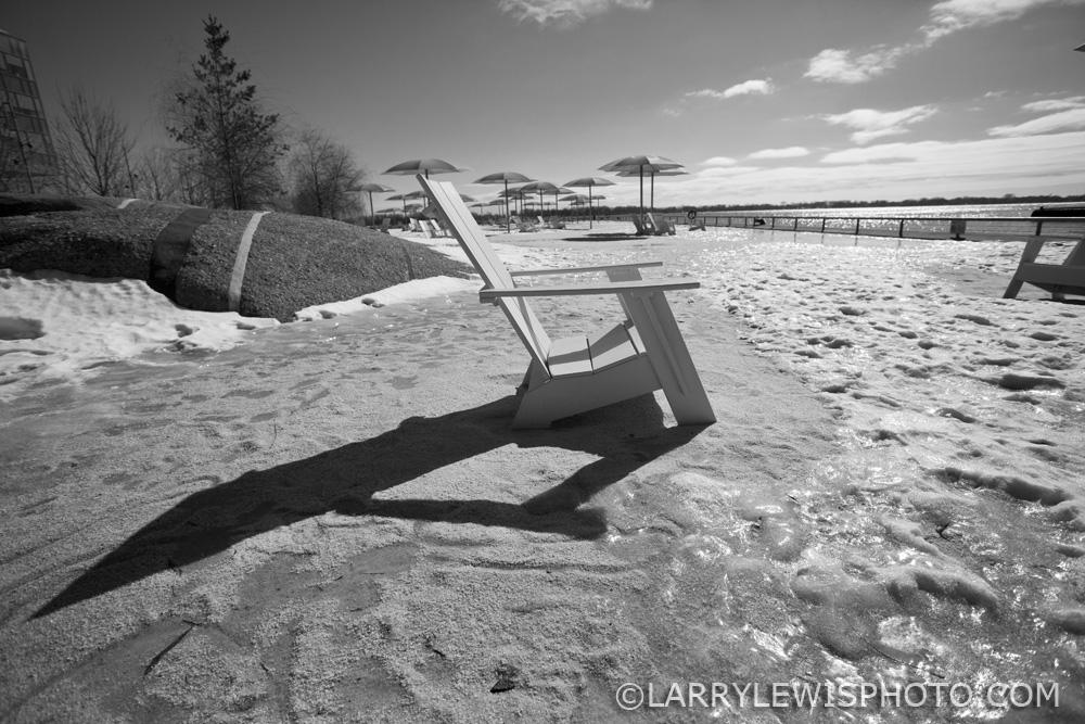 Sugar_Beach_8.jpg