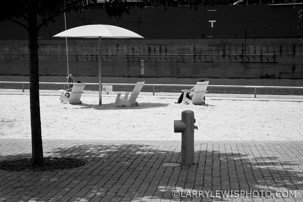 Sugar_Beach11.jpg