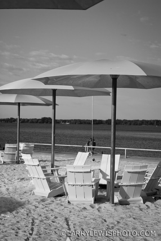 Sugar_Beach10.jpg