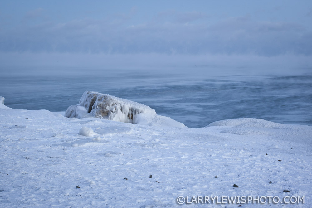 LakeOntario-Winter3.jpg