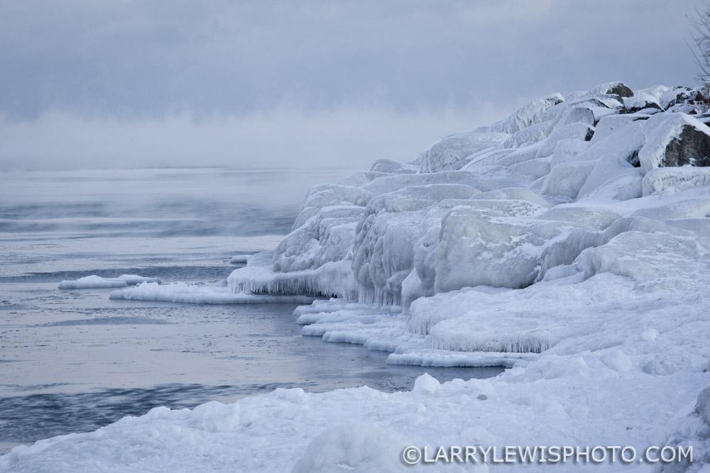 LakeOntario-Winter2.jpg