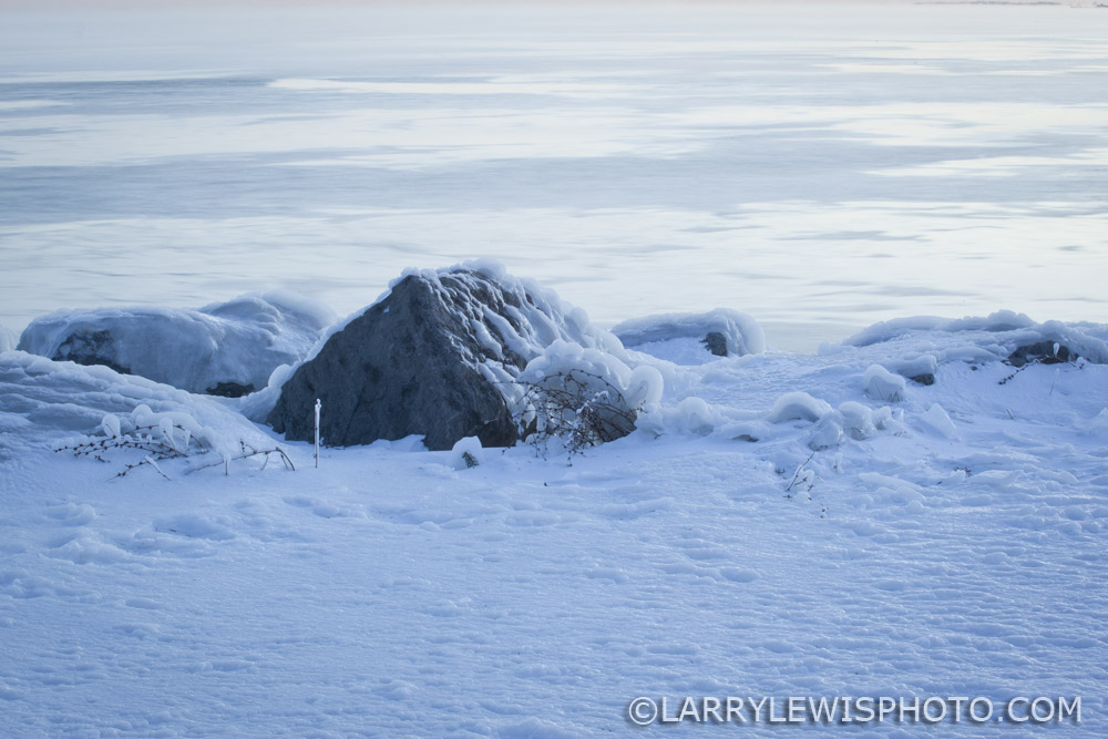 LakeOntario-Winter4.jpg