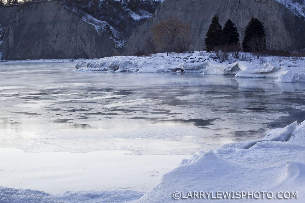 LakeOntario-Winter6.jpg