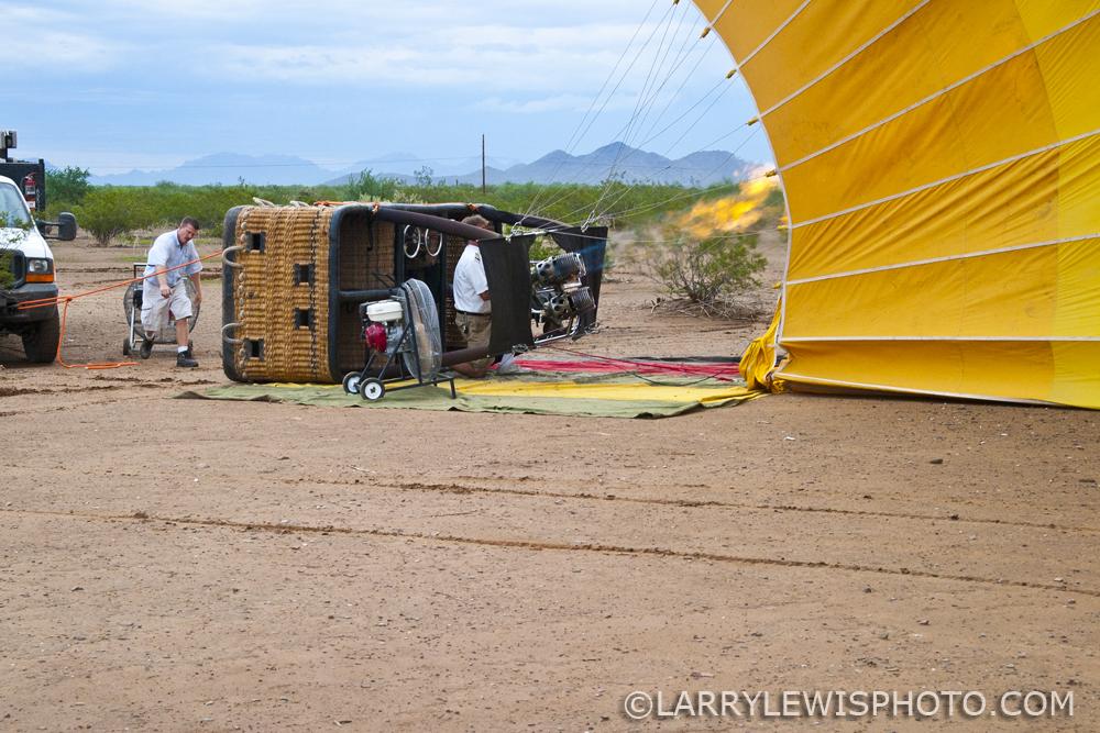 Arizona644.jpg